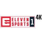 ELEVEN SPORTS 1 4K