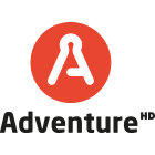 ADVENTURE HD
