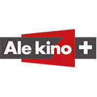 ALE KINO+ HD