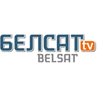 BELSAT TV