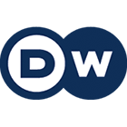 DW (DEUTSCH)