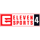 ELEVEN SPORTS 4