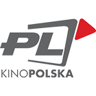 KINO POLSKA HD