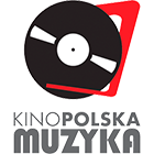 KINO POLSKA MUZYKA