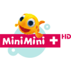 MINIMINI+ HD