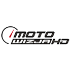 MOTOWIZJA HD