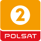 POLSAT 2 HD