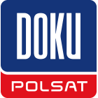 POLSAT DOKU HD