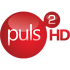 PULS 2 HD