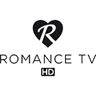 ROMANCE TV HD