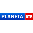 RTR PLANETA