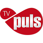 TV PULS