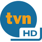 TVN HD