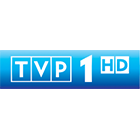 TVP 1 HD
