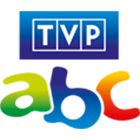 TVP ABC