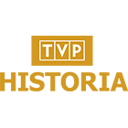TVP HISTORIA