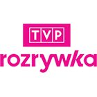 TVP ROZRYWKA