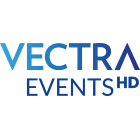 VECTRA EVENTS