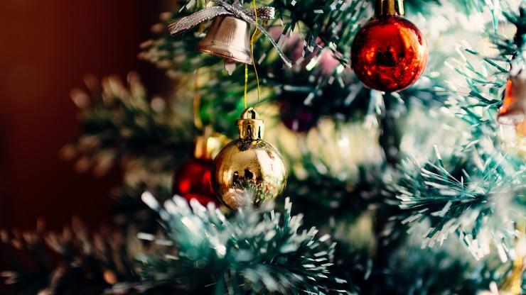 Rozpoczęły się obchody Bożego Narodzenia. Procesja mimo pandemii