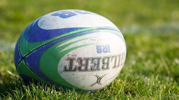 Ekstraliga rugby: Nowy sezon ruszy 15 sierpnia