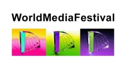 World Media Festival awards Belle Epoque!