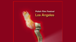 Endrju and Three Every hour at Polish Film Festival in Los Angeles!